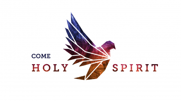 The Holy Spirit and His Gifts Image