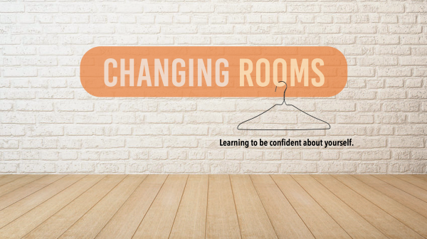 Room To Change Image